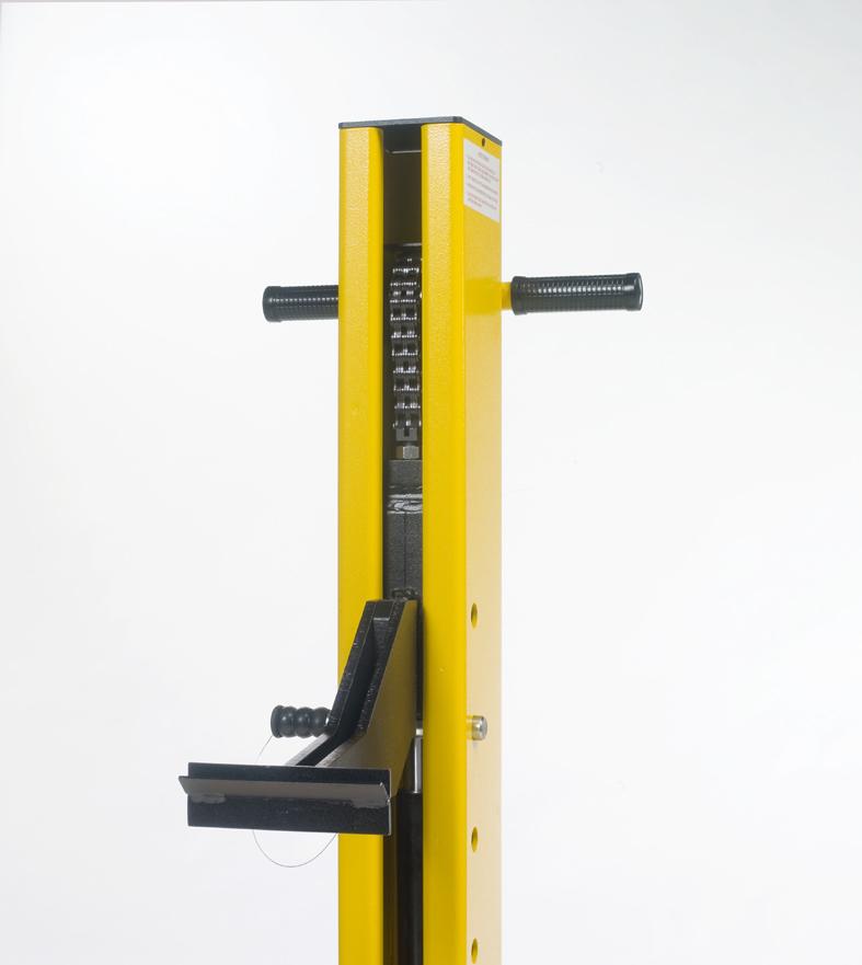 Easy Lift 3000