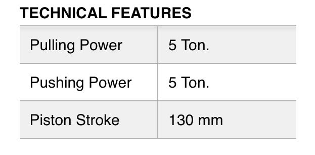 Electro Power (carrosserie garage)